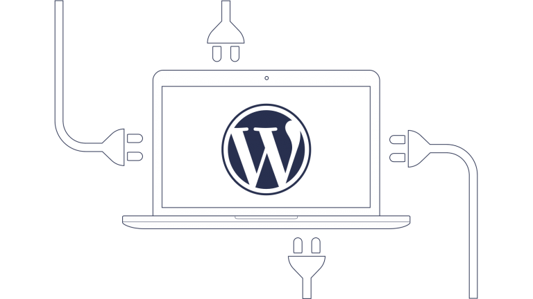 WordPress Development Services by Highrise Digital [100% UK